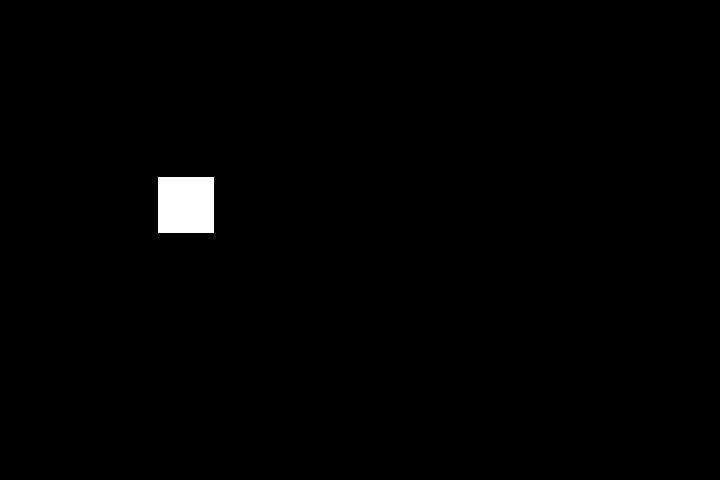 Видеоняни